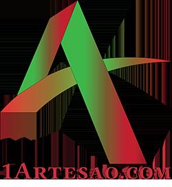 1artesao.com